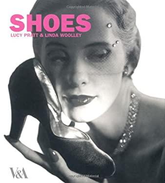 Shoes 9781851775378