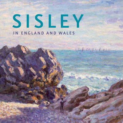 Sisley in England and Wales 9781857094138