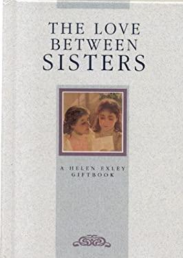 Sisters 9781850159575