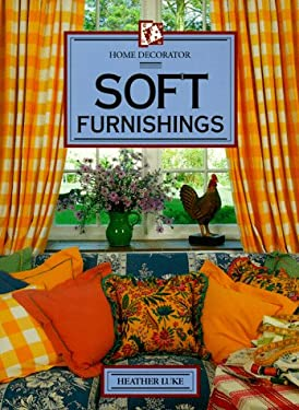 Soft Furnishings 9781852385392