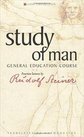 Study of Man 7572991