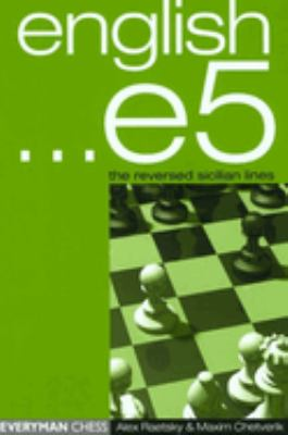 Survival Guide for Chess Parents 9781857443400