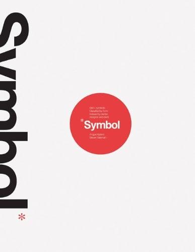Symbol 9781856697279