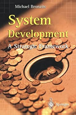 System Development - Bronzite, Michael