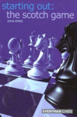 Tango! A Dynamic Answer to 1 d4 9781857443882