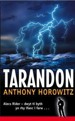 Tarandon 9781855967342