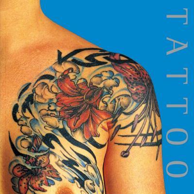 Tattoo 9781859063071