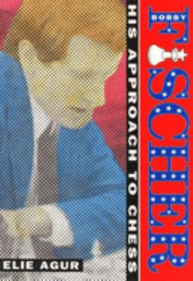 Test Your Chess IQ: Grandmaster Challenge 9781857440027