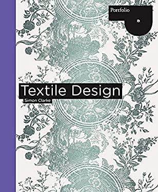 Textile Design 9781856696876