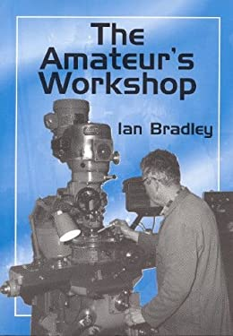 The Amateur's Workshop 9781854861306