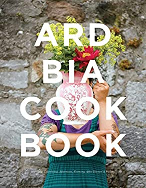 The Ard Bia Cookbook 9781855942219