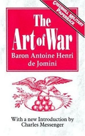 The Art of War 9781853672491