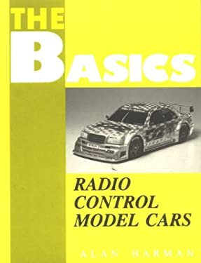 The Basics Of-- Radio Control Model Cars