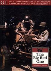 The Big Red One 7557678