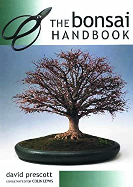 The Bonsai Handbook 9781859747094