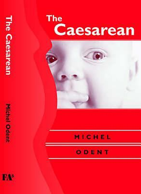 The Caesarean 9781853437182