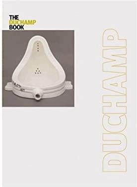 The Duchamp Book 9781854377661
