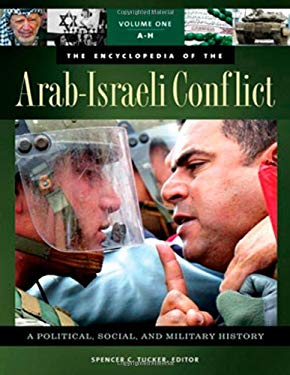 a history of the arab israeli conflict and political zionism Israel-palestina informatie some articles in english about the history of the arab-israeli conflict on this effect of zionist settlement on arab palestinian.