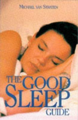 The Good Sleep Guide 9781856262125