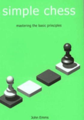 The Grunfeld Defence 9781857442397