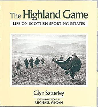 Highland Game 9781853102882