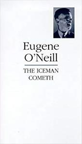 The Iceman Cometh 11790186