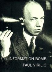 The Information Bomb 7596477
