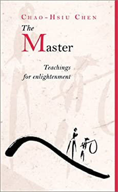 The Master: Teachings for Enlightenment 9781859060889