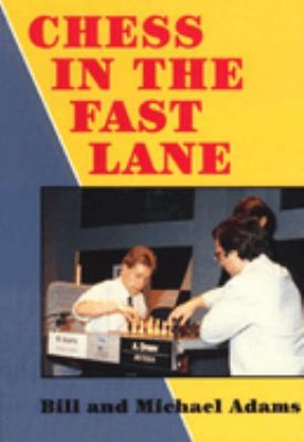 Modern Chess Self-Tutor 9781857441369