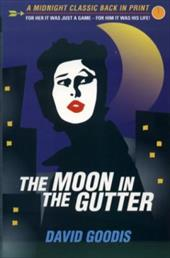 The Moon in the Gutter 7548475