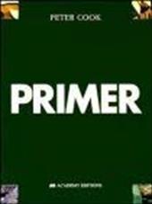 The Primer 7566743
