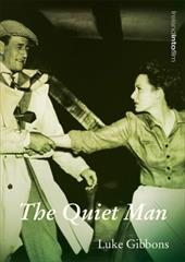 The Quiet Man 7591101