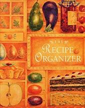 The Recipe Organizer 7587577