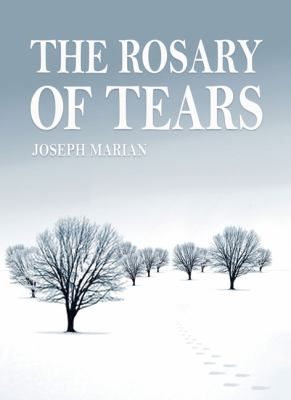 The Rosary of Tears 9781857566932