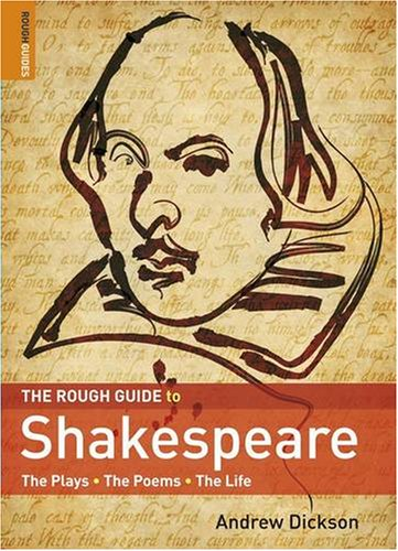 essay on shakespeare's sonnets