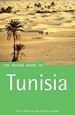 The Rough Guide to Tunisia 9781858287485
