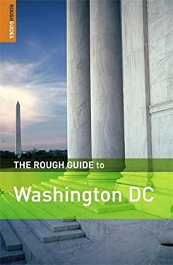 The Rough Guide to Washington, DC 9781858280530