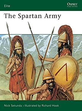 pdf Storici greci.