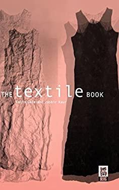 The Textile Book 9781859735077