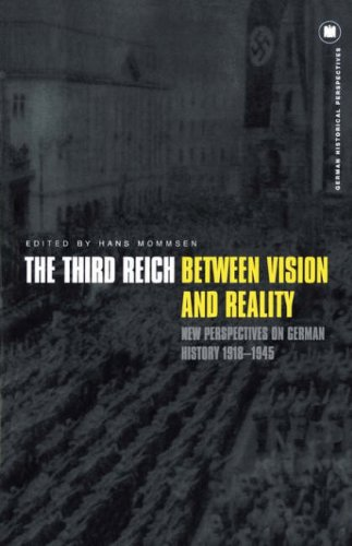 """the third man historical realities of Neil thompson history 574 spring 2006  arthur m schlesinger, jr, """"reinhold niebuhr's role in american political thought and life"""" from the politics of hope in this article, schlesinger describes the peripatetic maturation of reinhold niebuhr's political philosophy as a young theologian, niebuhr was attracted to two strains of liberal, progressive thought."""