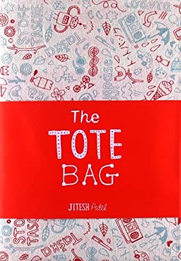 The Tote Bag [With Tote Bag] 9781856697309