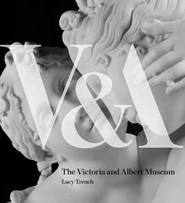 The Victoria and Albert Museum 9781851775088