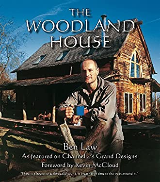 The Woodland House 9781856230445