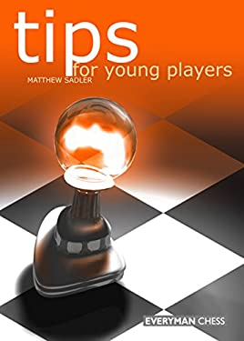 Tips for Young Players 9781857442311