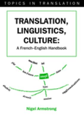 a linguistic theory of translation an essay on applied linguistics Linguistic field: applied linguistics  this essay is a qualitative descriptive  translation study concerning the translation of the  a linguistic theory of  translation.