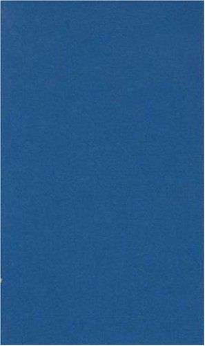 Transnational Television Worldwide: Towards a New Media Order 9781850435471