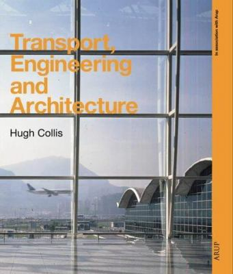 Transport, Engineering, and Architecture