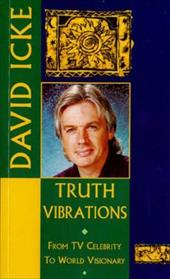 Truth Vibrations 7588285