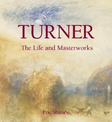 Turner 9781859959053