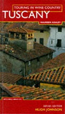Tuscany 9781857325829